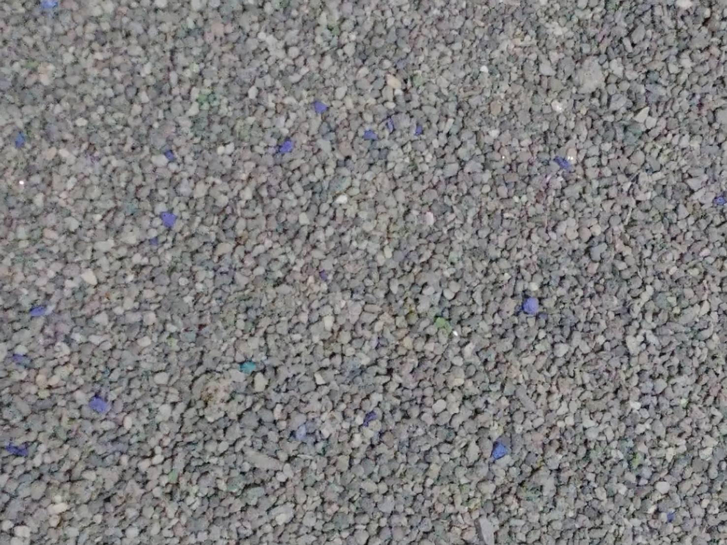 貓砂推薦-礦物砂