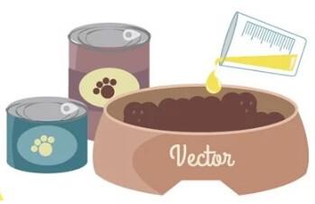 貓吃魚油 食用方法