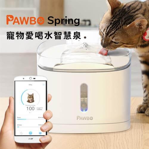 10大貓用飲水機推薦8