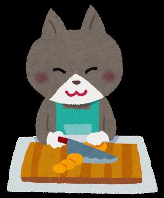 挑選貓肉泥