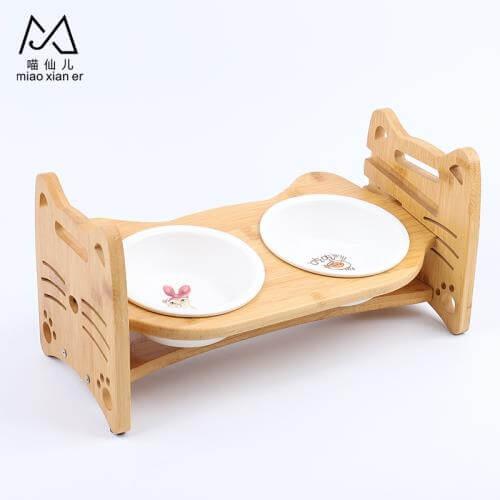貓餐桌 推薦