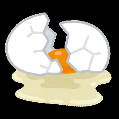 鱉蛋粉推薦 卵磷脂